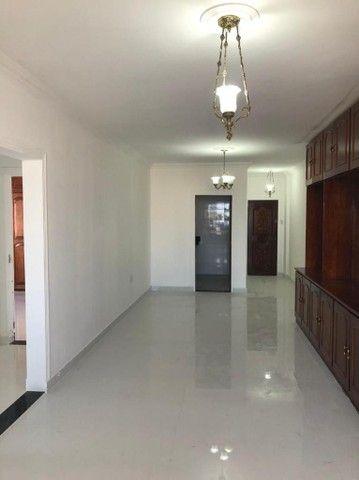 Alugo apartamento Ed Porciúncula