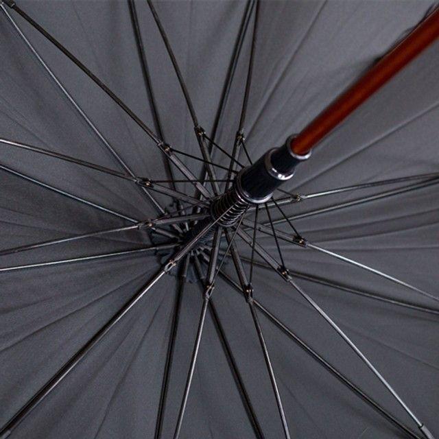 Guarda-chuva Fazzoletti 12 varetas Catânia - Foto 6