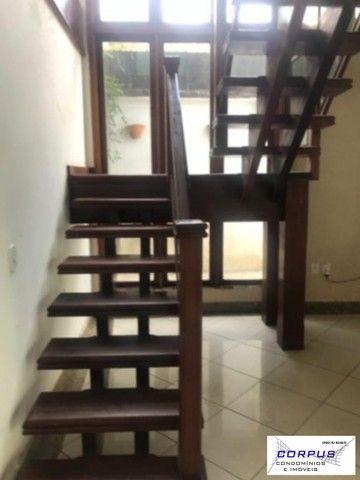 Linda casa à venda em Araruama . - Foto 6