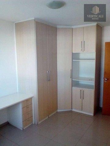 Cuiabá - Apartamento Padrão - Duque de Caxias II - Foto 13