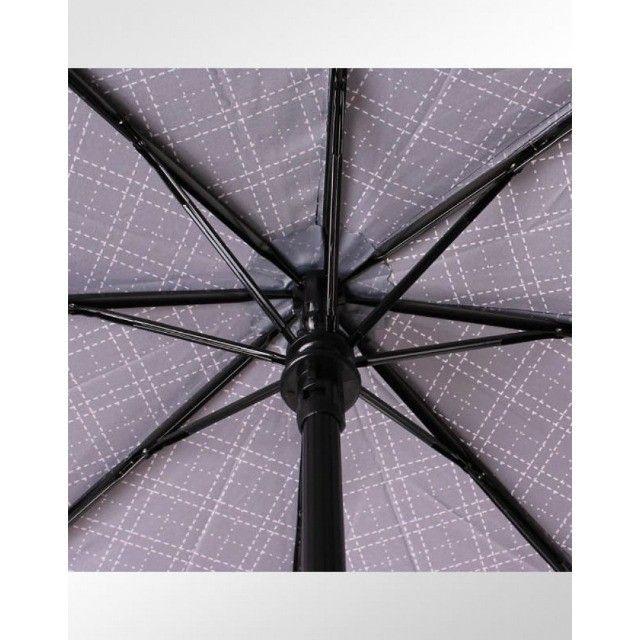 Guarda-chuva Fazzoletti 207 Livorno - Foto 6