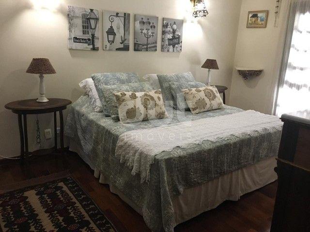 Casa à venda com 3 dormitórios em Joapiranga, Valinhos cod:CA013390 - Foto 10