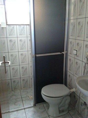 Excelente apartamento 1/4 na QE 28 do Guará II.  - Foto 3