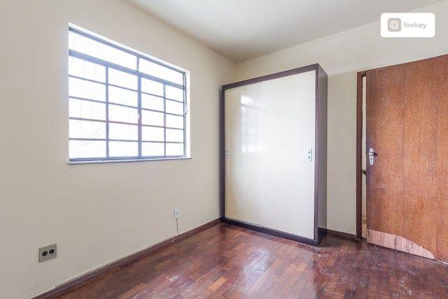 Apartamento com 80m² e 3 quartos - Foto 8