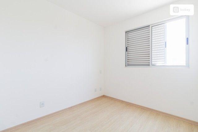 Apartamento com 88m² e 3 quartos - Foto 7