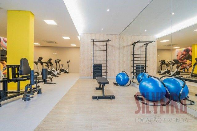 Loft para alugar com 1 dormitórios em Sé, São paulo cod:8991 - Foto 17