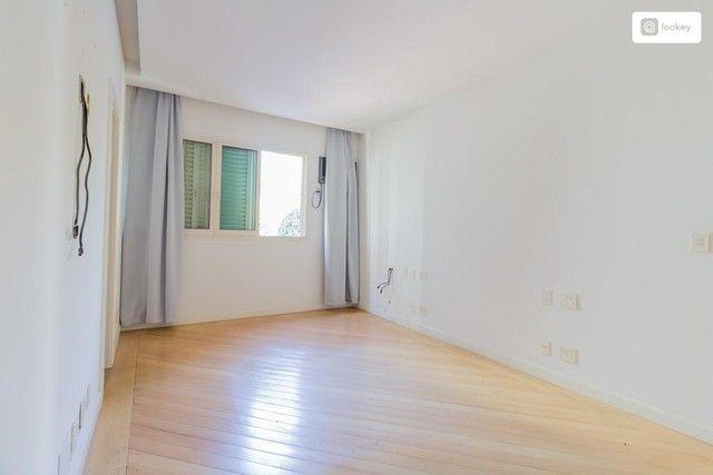 Apartamento com 290m² e 3 quartos - Foto 12