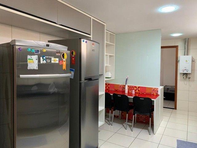 Lindo Apartamento na Ponta Verde - Foto 20