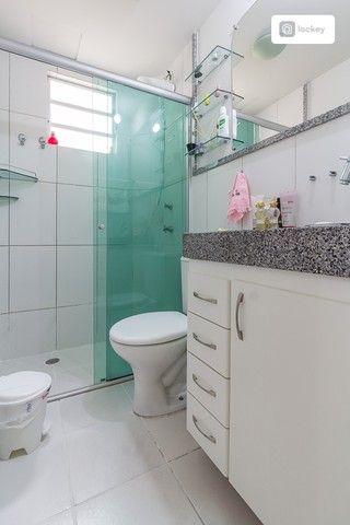 Apartamento com 60m² e 3 quartos - Foto 15