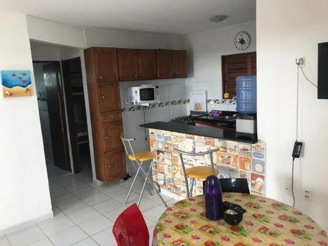 Excelente casa carapibus jacuma  - Foto 14