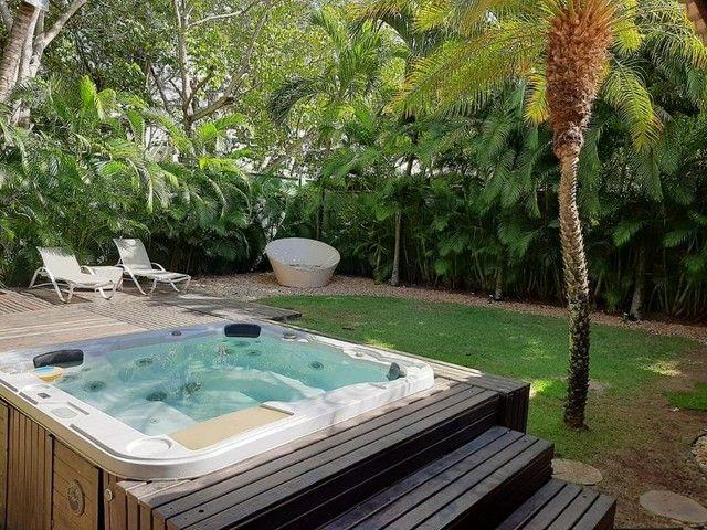 Casa à venda, 300 m² por R$ 1.350.000,00 - Centro - Eusébio/CE - Foto 12
