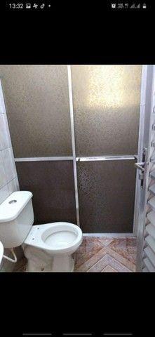 Aluga_se Apartamento 2 quartos - Foto 4