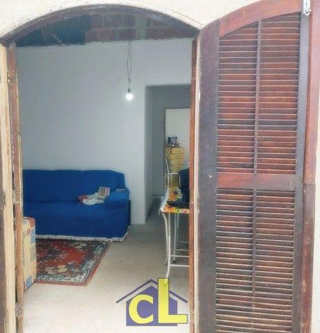 Casa de 03 quartos em itacuruçá - Foto 2