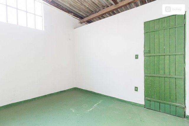 Casa com 45m² e 1 quarto - Foto 7