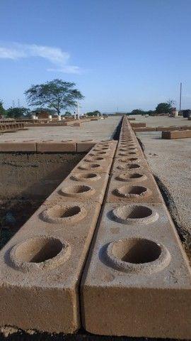 Construção com Tijolos Ecologicos ( Economia e Qualidade) - Foto 6