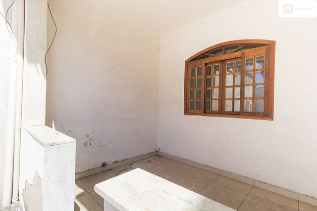 Apartamento com 75m² e 3 quartos - Foto 19