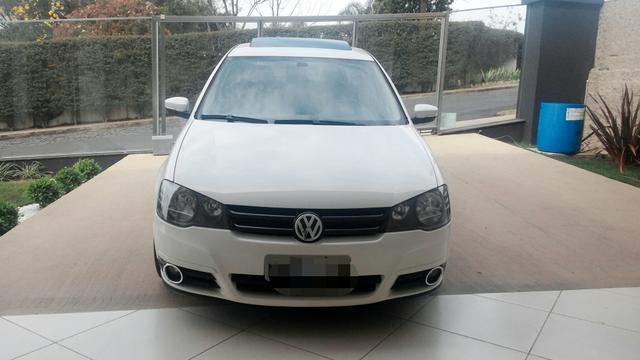 GOLF SPORTLINE 1.6 LIMITED EDITION 2014