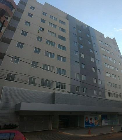 Apartamento 1 Quarto 2 Quartos e 3 Quartos Taguatinga Centro