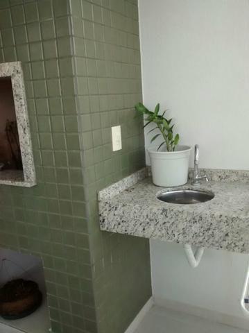 (RA)*Apartamento com escritura publica 3 Dormitorios na Região Gaivotas 48 99838-5052