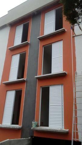 (RA)*Lindo Apartamento Santinho 66m2,(2) dorm. Excelente Investimento 48 99838 5052