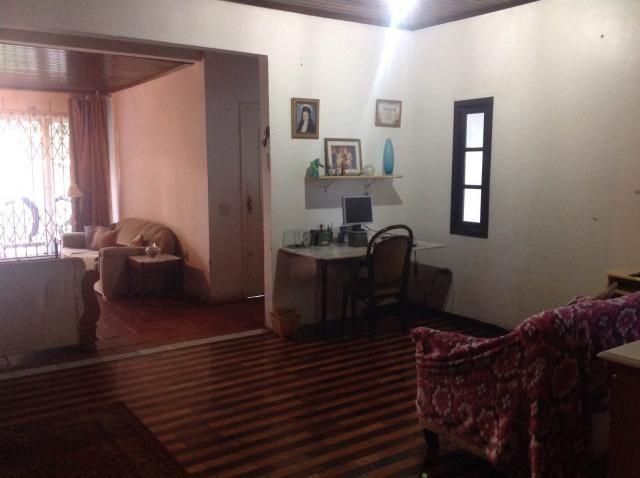 Casa à venda com 4 dormitórios em Ipanema, Porto alegre cod:RP1962 - Foto 2