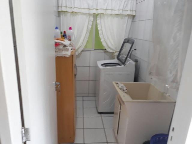Casa No Amizade - Foto 5