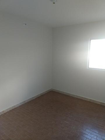 Apartamento em Bairro Novo - Foto 15