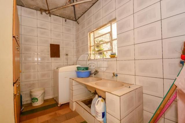 Casa à venda com 5 dormitórios em Xaxim, Curitiba cod:141203 - Foto 15