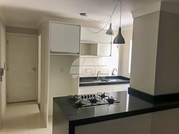 Studio à venda com 1 dormitórios em Uvaranas, Ponta grossa cod:130447 - Foto 10