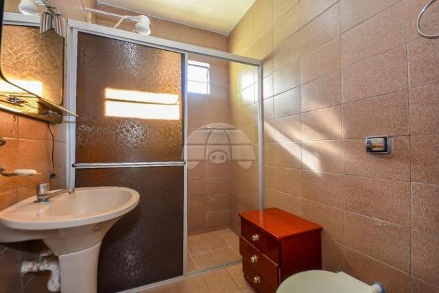 Casa à venda com 5 dormitórios em Xaxim, Curitiba cod:141203 - Foto 10