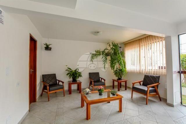 Apartamento à venda com 2 dormitórios em Bigorrilho, Curitiba cod:142912 - Foto 3