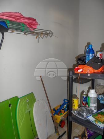 Casa à venda com 2 dormitórios em Pontal do sul, Pontal do paraná cod:139481 - Foto 10