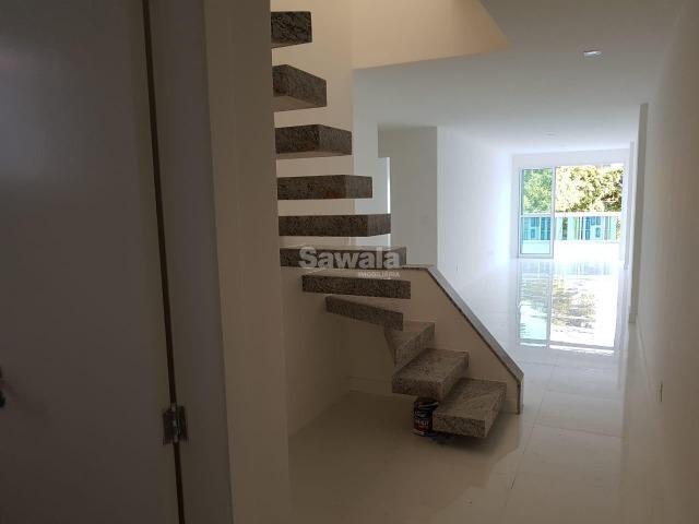 Cobertura 3 quartos a venda Jardim Oceânico Barra da Tijuca RJ - Foto 12