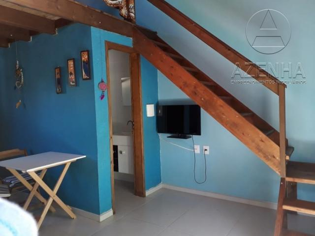 Casa à venda com 3 dormitórios em Ibiraquera, Garopaba cod:2764 - Foto 3