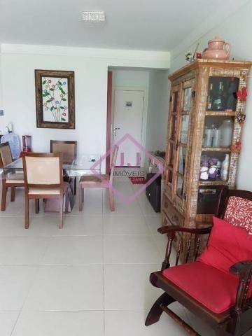 Apartamento à venda com 3 dormitórios em Ingleses do rio vermelho, Florianopolis cod:17060 - Foto 11