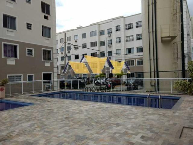 Apartamento à venda com 2 dormitórios em Cordovil, Rio de janeiro cod:MCAP20224 - Foto 3