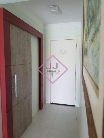 Apartamento à venda com 3 dormitórios em Ingleses do rio vermelho, Florianopolis cod:17060 - Foto 10