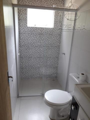 Casa à venda com 3 dormitórios em Ibiraquera, Garopaba cod:2764 - Foto 16