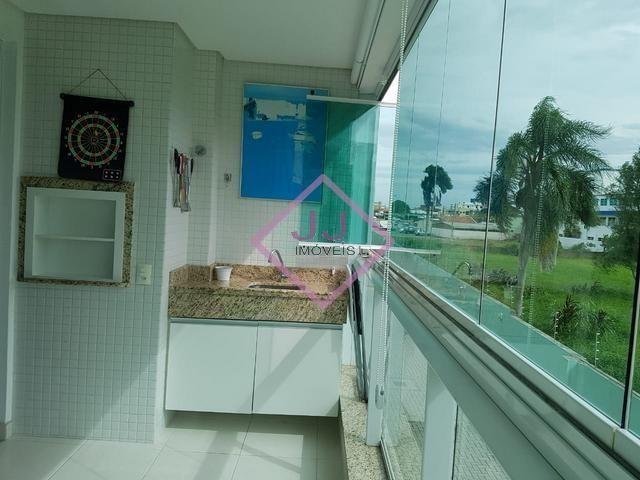 Apartamento à venda com 3 dormitórios em Ingleses do rio vermelho, Florianopolis cod:17060 - Foto 13