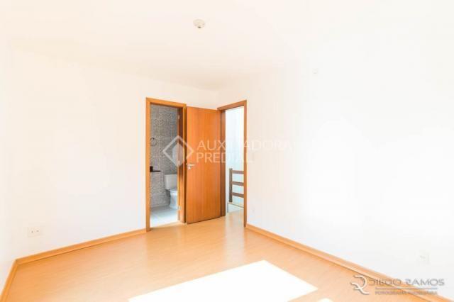 Casa de condomínio para alugar com 3 dormitórios em Ipanema, Porto alegre cod:291652 - Foto 10