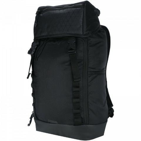 a77a71349e Mochila Nike Vapor Speed 2.0 (34 Litros) - Bolsas, malas e mochilas ...