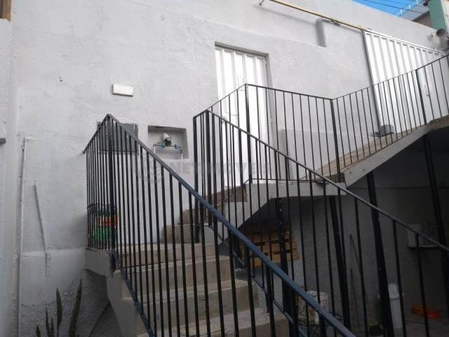 Casa à venda com 4 dormitórios em Padre eustáquio, Belo horizonte cod:426728 - Foto 6