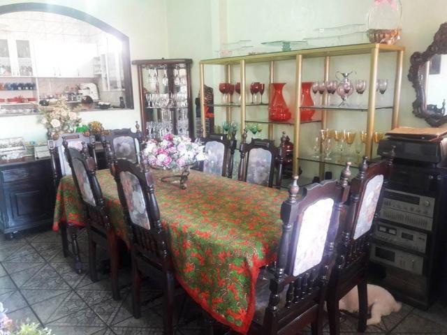 Casa à venda com 5 dormitórios em Santo andré, Belo horizonte cod:681867 - Foto 6