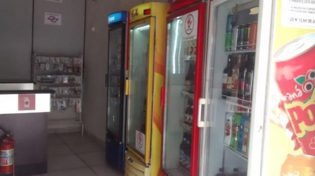 a5935e216 Vende-se loja de conveniência situado na cidade de Lins a 15 anos no mercado