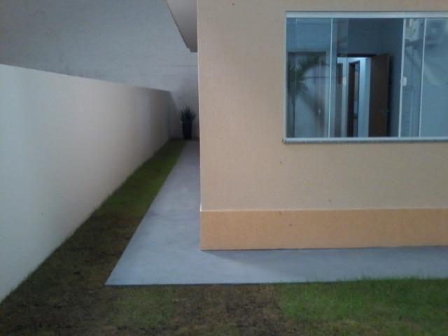 Casa 02 quartos s/01 suíte no bairro Iguaba- Com prestação a partir R$ 1.401,39 - Foto 6