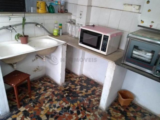 Casa à venda com 4 dormitórios em Padre eustáquio, Belo horizonte cod:426728 - Foto 18