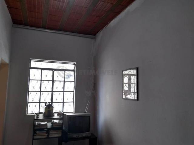 Casa à venda com 4 dormitórios em Padre eustáquio, Belo horizonte cod:426728 - Foto 11