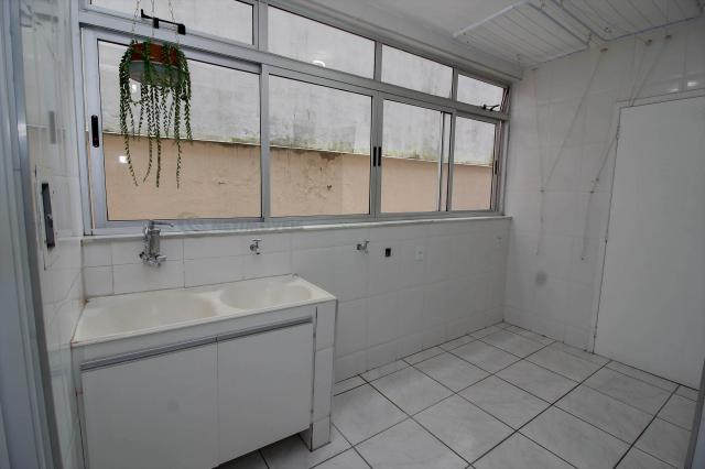 Apartamento à venda com 4 dormitórios em Gutierrez, Belo horizonte cod:32029 - Foto 7