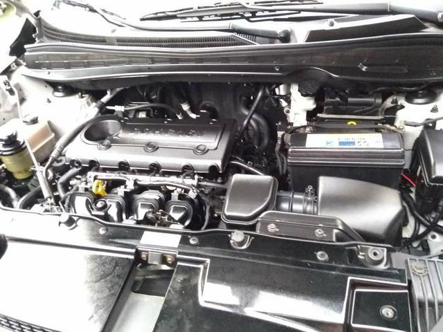 Hyundai - IX35 - Foto 3