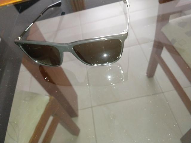 cd290062c Faaqidaad || Oculos de sol jean monnier
